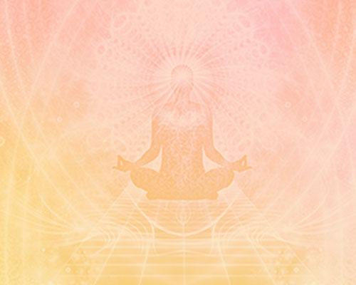 Mindful Teaching Summer Series: Workshop 2