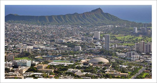 University of Hawaii Style Guide  University of Hawaii