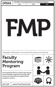 FMP Brochure